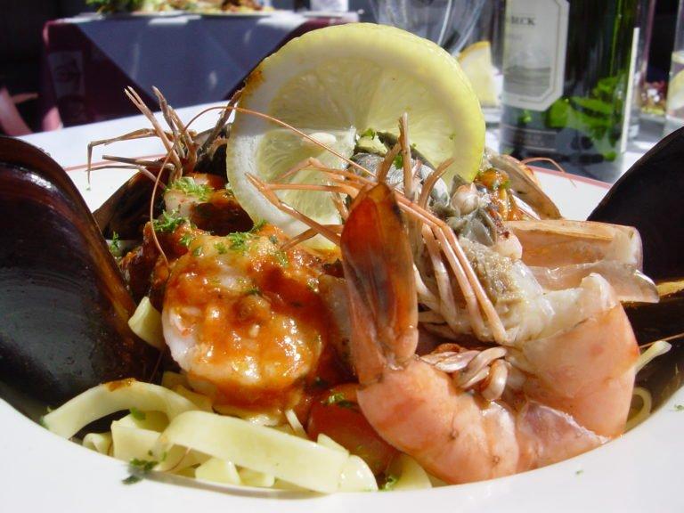 restaurants-capetown-news-covid-dom-hildebrand-seafood