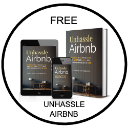 free unhassle airbnb management agency cape town ebook