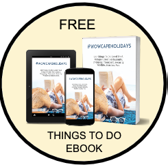 Family-Things-To-Do-in-Cape-Town-Ebook-Pdf-Guide